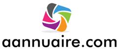 Blog aannuaire.com